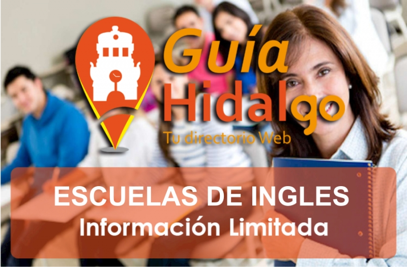Instituto de Compuingles de Oriente